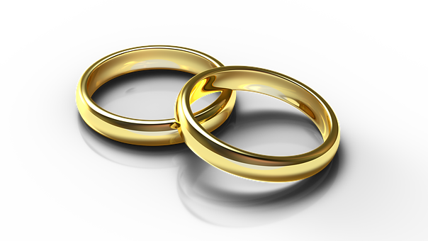 Wedding Rings Free pictures on Pixabay