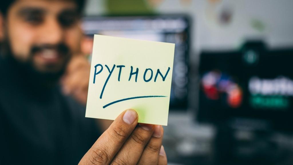 1.Python3エンジニア認定基礎試験の試験概要