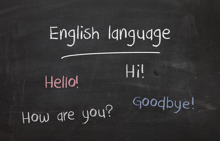 英単語検定2級とは?