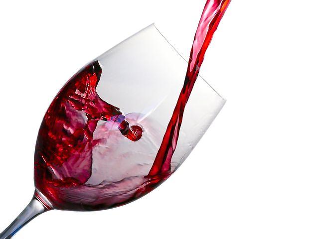 Macでexeファイルを起動できるEasy wineは無料から有料化になった