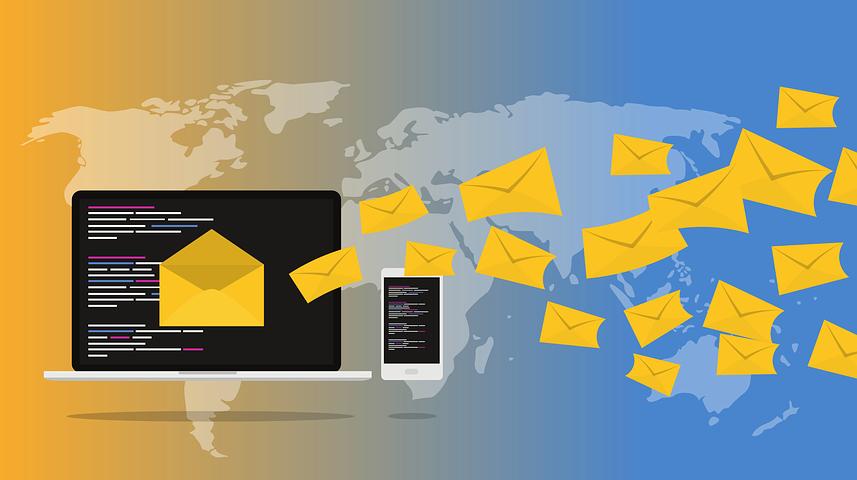 AWSのEC2のメール送信制限解除申請をしなくても多少はポート25番でメールを送れる