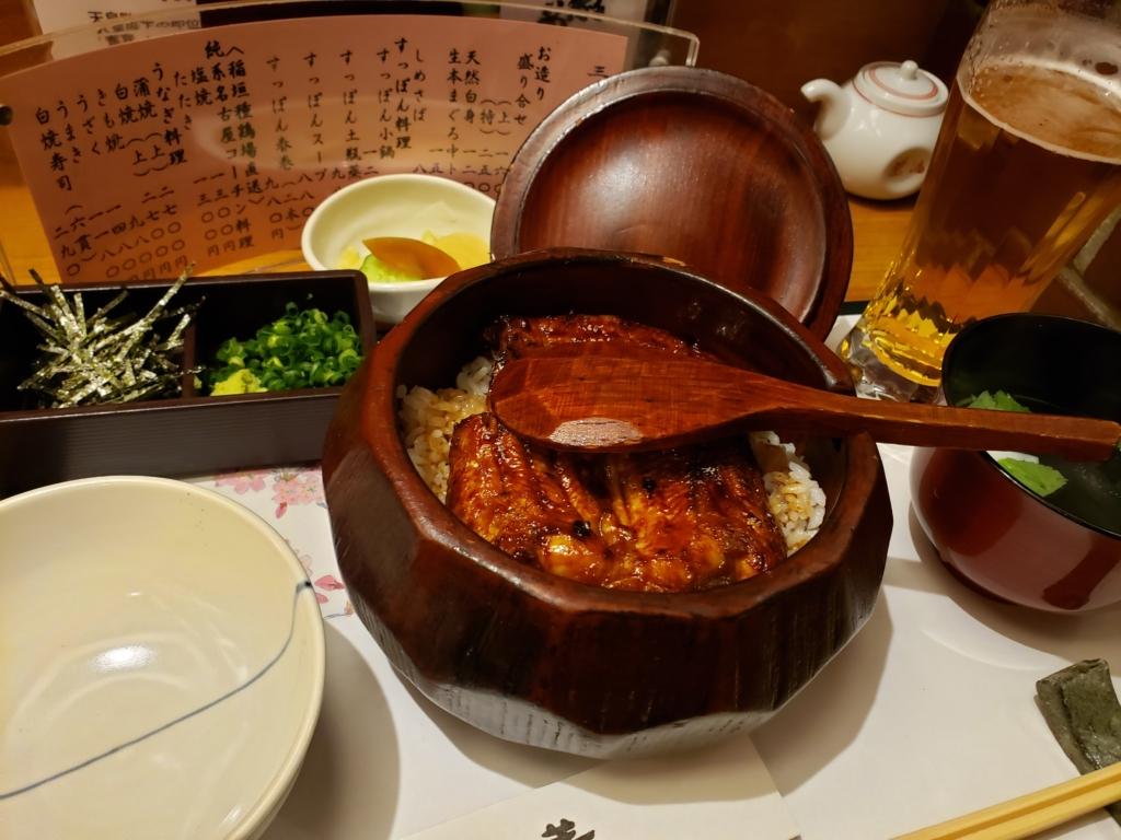 コロナが本格的に流行る前に名古屋に1泊2日の旅行に行ってきた感想〜Part2〜
