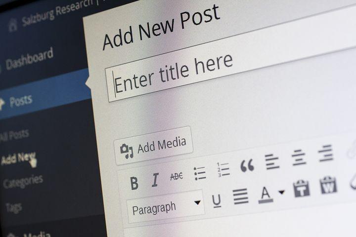 WordPressのTCDテーマの「TCD」の意味とは?